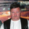 Виктор, 57, Odintsovo, Russia