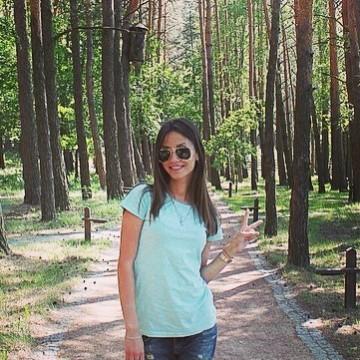 Valentina, 20, Zhitomir, Ukraine