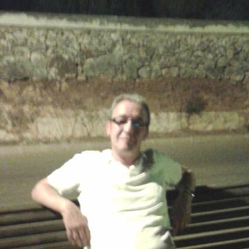 jürgen arnold, 57, Grundau, Germany