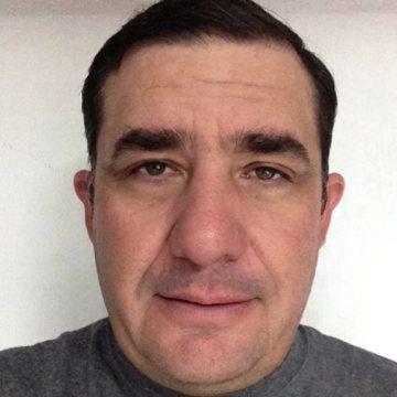 JORGE NAVARRETE, 41, Tepic, Mexico