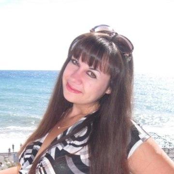 Светлана, 26, Sevastopol, Russia