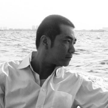 stephan , 38, Jakarta, Indonesia