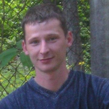 Oleg, 31, Riga, Latvia