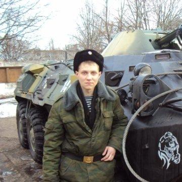 антон, 26, Nizhnevartovsk, Russia