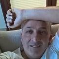 Nando, 45, Milano, Italy