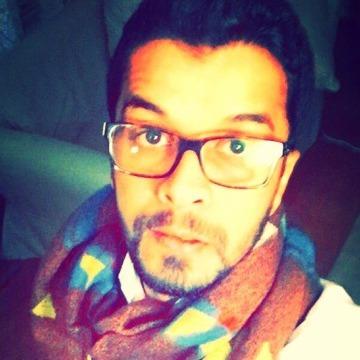 Aziz, 27, Scranton, United States