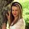Billyana Koleva, 22, Gabrovo, Bulgaria
