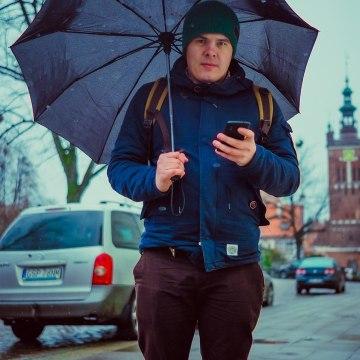Александр, 30, Vladivostok, Russia
