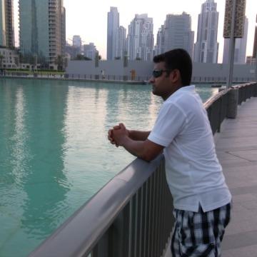shykat, 23, Dubai, United Arab Emirates