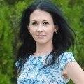 Тамара, 28, Alchevsk, Ukraine