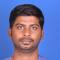 Subahar Jesu Indra, 32, Chennai, India
