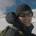 Alejandro Nieto, 52, Madrid, Spain