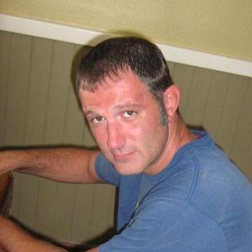 cregnor, 51, San Jose, United States