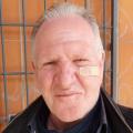 artmio, 56, Grottaferrata, Italy