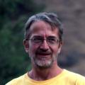 Николай, 56, Moscow, Russia
