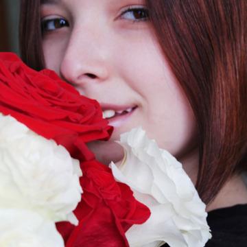 Катерина Привалова, 21, Naberezhnye Chelny, Russia