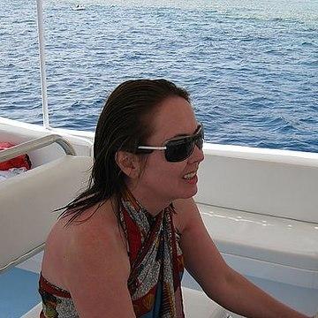 Radmira, 55, Ufa, Russia