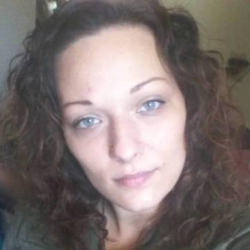 Rita, 31, Scranton, United States