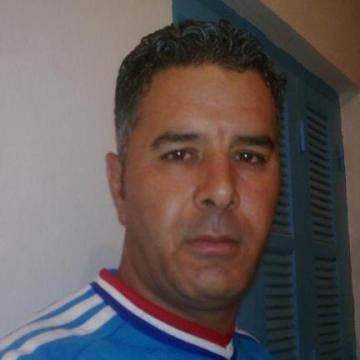 Thomas, 54, Providence, United States