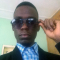 Joel, 29, Accra, Ghana