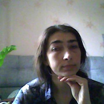 Леся, 38, Nizhnii Tagil, Russia