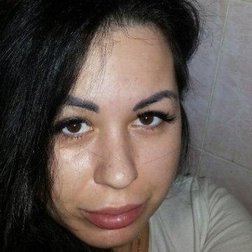 Танюша, 27, Kiev, Ukraine