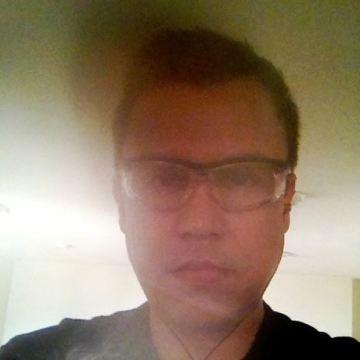 Gustavo Miranda, 33, Tijuana, Mexico