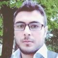 Imran Khan, 27, L'aquila, Italy