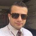 Amir, 31, Dubai, United Arab Emirates