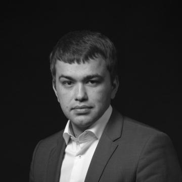 Vadim, 33, Ufa, Russia