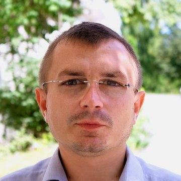 Vitalii, 37, Ternopol, Ukraine