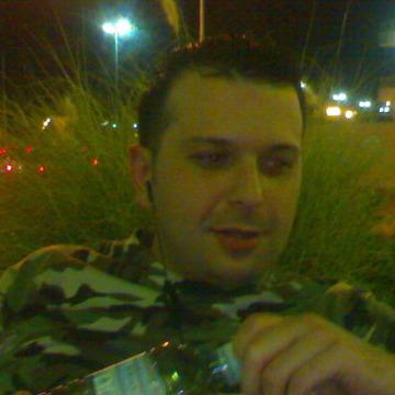 ray, 40, Sofiya, Bulgaria