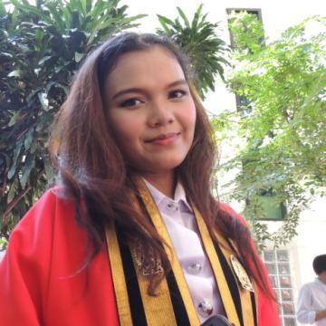 pangbkkk, 26, Bangkok Yai, Thailand