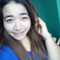 ์Nuning, 25, Thai, Vietnam