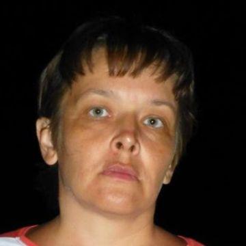 Ольга, 45, Ufa, Russia