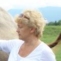 лариса, 56, Yekaterinburg, Russian Federation