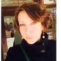 Lana, 40, Odessa, Ukraine