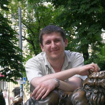 sasha, 39, Ivano-Frankovsk, Ukraine