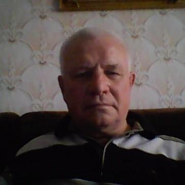 Александр, 64, Belogorsk, Russia