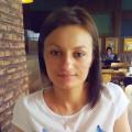 Mariana, 23, Kishinev, Moldova