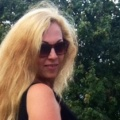 Viki, 35, Kiev, Ukraine