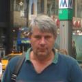 ANDREY, 50, Novokuznetsk, Russia