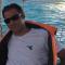 teko, 40, Cairo, Egypt