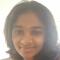 Bhuvana, 26, Coimbatore, India