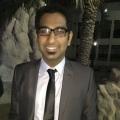 Haroon, 28, Dubai, United Arab Emirates