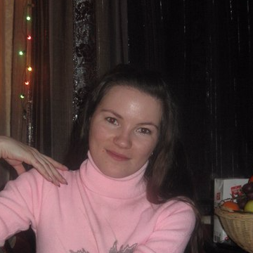 Лилия, 31, Samara, Russia