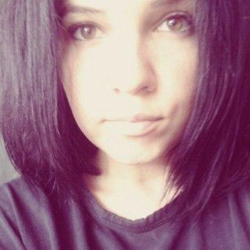 Luba Filatova, 28, Lvov, Ukraine
