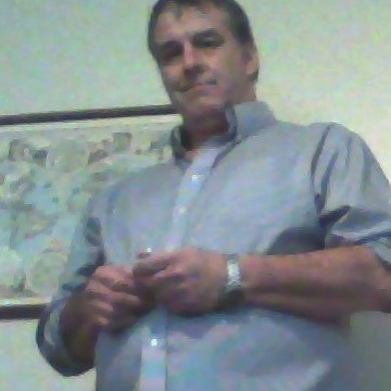 jack mccutchen, 53, Jefferson City, United States