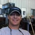 Randy Walser, 47,