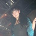 Дарья, 27, Saratov, Russia